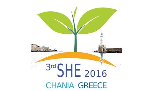 logo SHE
