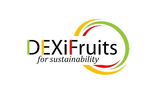 Logo DEXI-Fruits