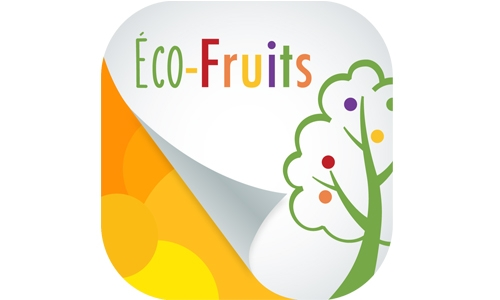 Guide Ecophyto fruits : nouvelles fonctionnalités en ligne.