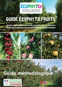 Guide Ecophyto Productions fruitières