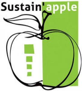 Projet Sustain'apple