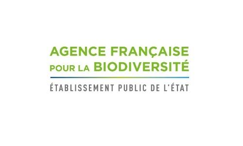Appel à projets de recherche – Biodiversité des sols et agro-écologie