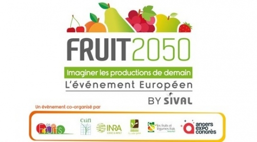 En 2018, le symposium VEGEPOLYS devient FRUIT 2050