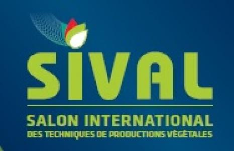 Entretiens Cidricoles IFPC (SIVAL Angers) le 18 janvier 2018