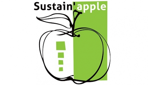 Journée «Biosécurité dans la filière pomme sur le marché domestique et international»