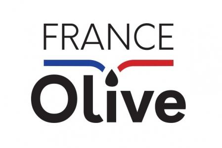 Offre de stage : Influence de l'alimentation hydrominérale en verger d'oliviers