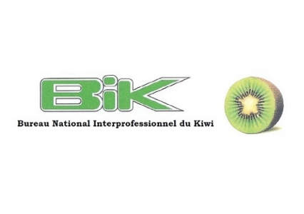 Offre de stage : la punaise diabolique en vergers de kiwis, recherche de solutions