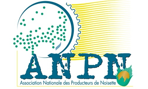 Offre de thèse à l'ANPN