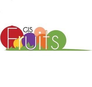 Ouverture des inscriptions aux Rencontres du GIS Fruits le 7 mars 2017 à Paris