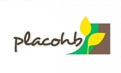 Plantes couvre-sol pour le contrôle des adventices et pour la biodiversité, le web du projet PlacoHB
