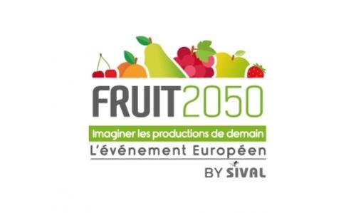 Productions fruitières et changement climatique, au programme de FRUITS 2050 cette année