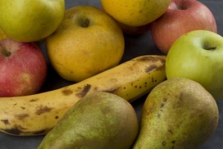 Rencontres Techniques Fruits Ctifl/Itab