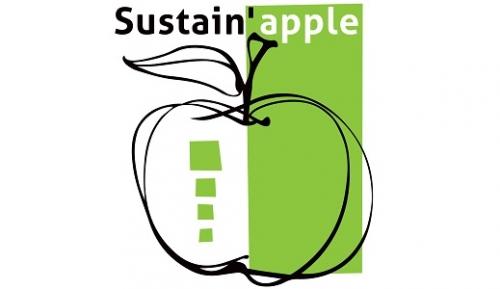Résultats du projet Sustain'Apple : gérer les risques sanitaires et phytosanitaires en filière pomme