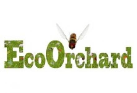 Séminaire de restitution du projet EcoOrchard le 22 novembre à Avignon