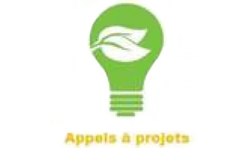 Agenda des Appels à Projets