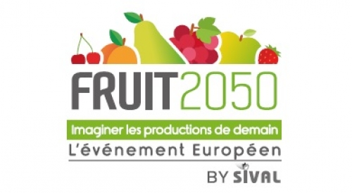 VEGEPOLYS - GIS FRUITS SYMPOSIUM 16 janvier 2018.