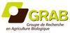 GRAB-logo-10cm