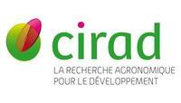 logo-cirad_lightbox